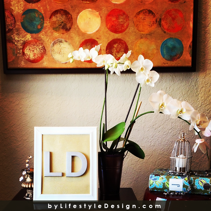 Contact Lifestyle Design Today!