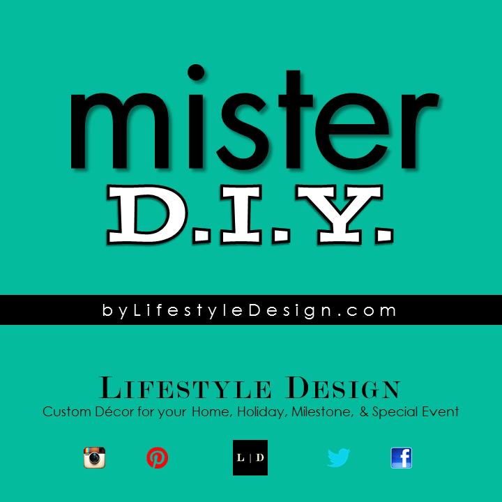 http://byLifestyleDesign.com